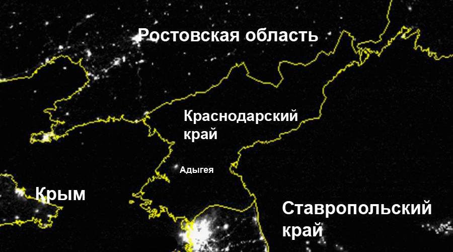 ©Графика Андрея Помидоррова, http://telegram.me/fotozhaba