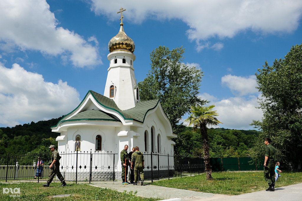 Предложение РПЦ преподавать церковнославянский язык вшколах сочли бесполезным