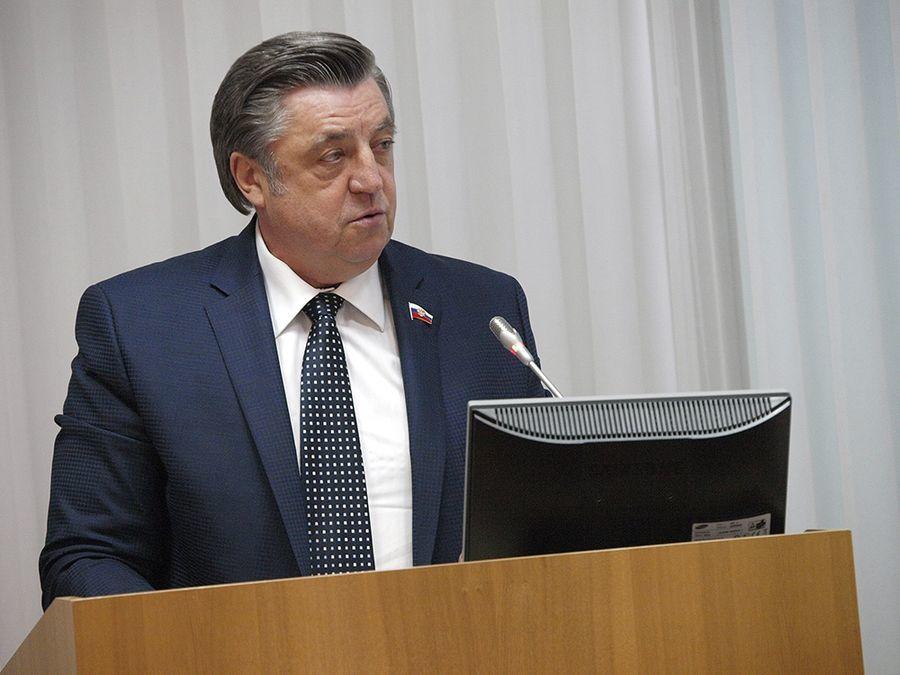 СК узнает обстоятельства смерти полпреда губернатора Ставрополья, найденного согнестрельным ранением